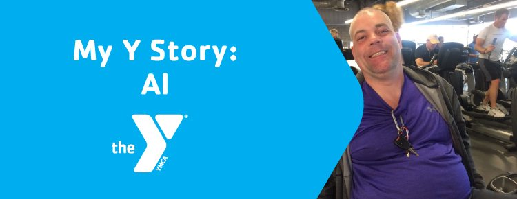 Al My Y Story|Ahwatukee Family YMCA|Valley of the Sun YMCA