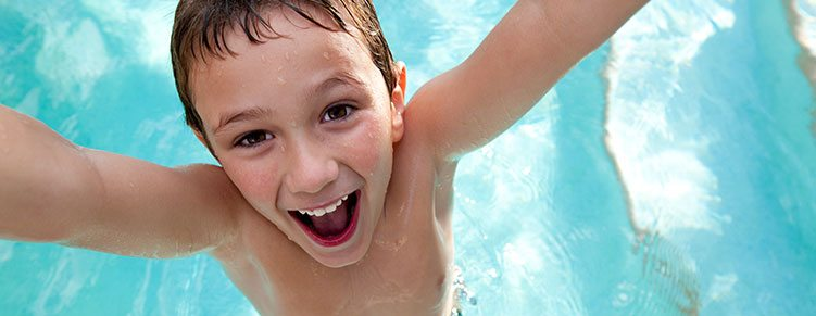 Swimming Lessons | Swim Skills | Valley of the Sun YMCA