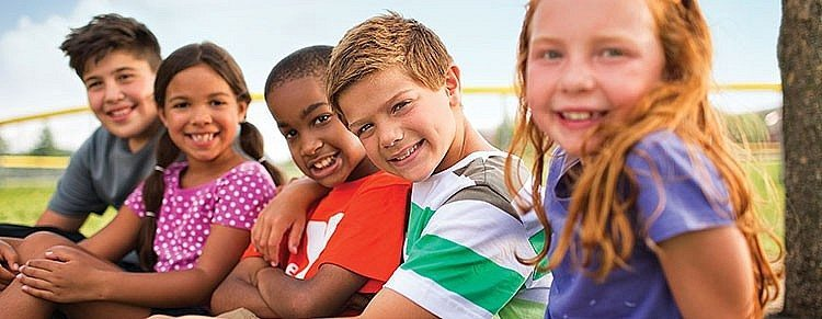 Donate   Chandler/Gilbert Family YMCA   Valley of the Sun YMCA