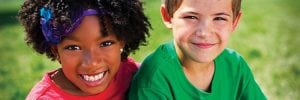 Parent's Night Out @ the Copper Basin Y @ Copper Basin Family YMCA | Queen Creek | Arizona | United States
