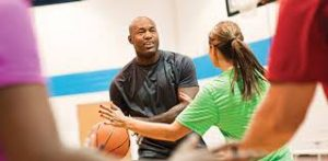 Adult Basketball - Sunday Night Hoops @ Ahwatukee Foothills Family YMCA | Phoenix | Arizona | United States