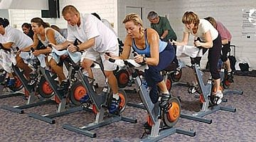 Adult Fitness | Adults | Programs & Activities | Valley of the Sun YMCA