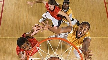 Adult Sports | Adults | Programs & Activities | Valley of the Sun YMCA