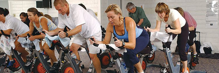 Adults Fitness | Adults | Programs & Activities | Valley of the Sun YMCA