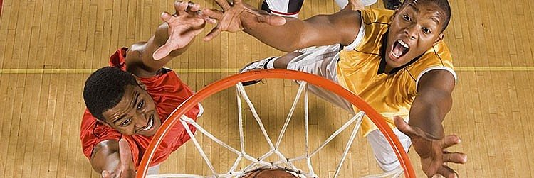 Adults Sports | Adults | Programs & Activities | Valley of the Sun YMCA