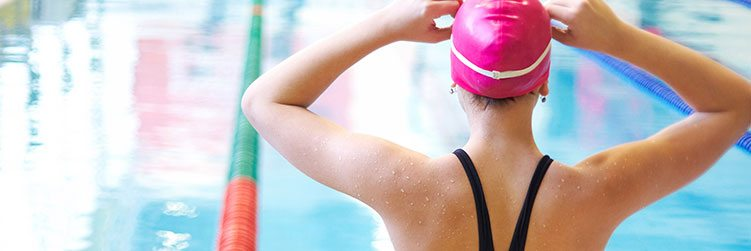 Adults Swim | Adults | Programs & Activities | Valley of the Sun YMCA