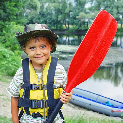 Adventure Club | Education & Leadership | Programs & Activities | Valley of the Sun YMCA