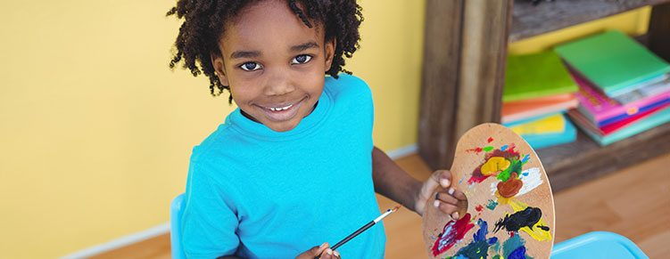 Arts And Humanites |Youth | Programs & Activities | Valley of the Sun YMCA