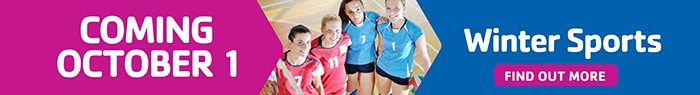 Now Enrolling for Fall Sports | Valley of the Sun YMCA