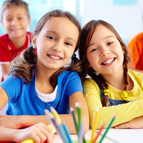 Before And After School Care | Flagstaff Family YMCA | Programs & Activities | Child Care | Valley of the Sun YMCA