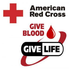 American Red Cross Blood Drive @ Mesa Family YMCA | Mesa | Arizona | United States