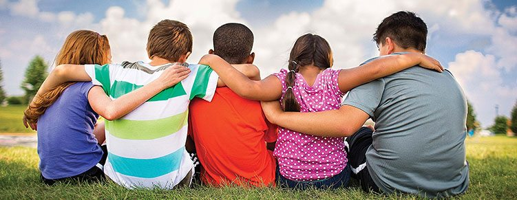 Enrichment | Youth | Programs & Activities | Valley of the Sun YMCA