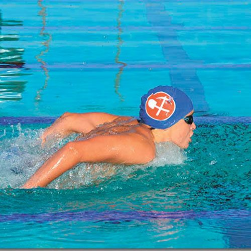 Copper Basin Swim Team | Teens Swim | Programs & Activities | Valley of the Sun YMCA