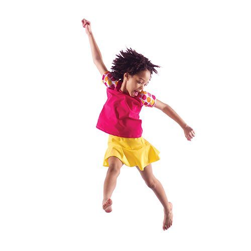 Dance | Arts And Humanites |Youth | Programs & Activities | Valley of the Sun YMCA