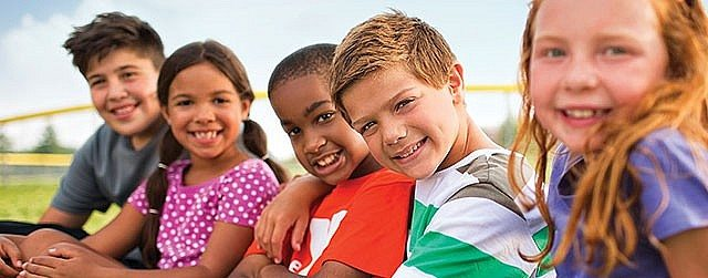 Youth Day Camps | Youth | Programs & Activities | Valley of the Sun YMCA