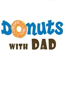 Doughnuts & Dads @ Legacy Foundation Chris-Town YMCA | Phoenix | Arizona | United States