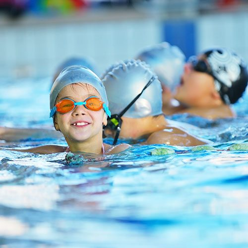 Youth Swim Team | Swim | Youth | Programs & Activities | Valley of the Sun YMCA