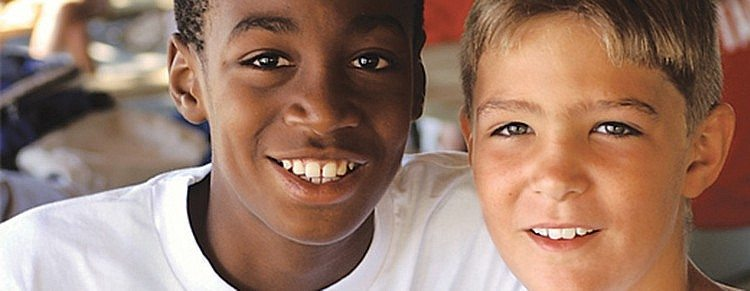 prevention and intervention programs for juvenile The y's juvenile intervention programs for at-risk teens, assist our youth in   program in mesa and glendale provide prevention and intervention services to.