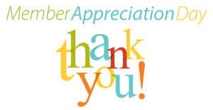 Member Appreciation Day @ Northwest Valley Family YMCA | El Mirage | Arizona | United States