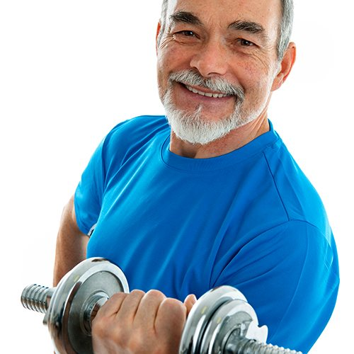 Muscular Weightlifting | Adults | Fitness | Programs & Activities | Valley of the Sun YMCA