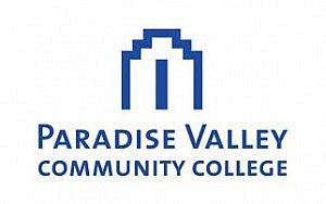 Valley of the Sun YMCA | Community Partners | Paradise Valley Community College