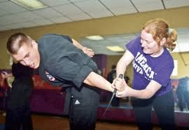 Self Defense Class (Adults) @ Mesa Family YMCA | Mesa | Arizona | United States