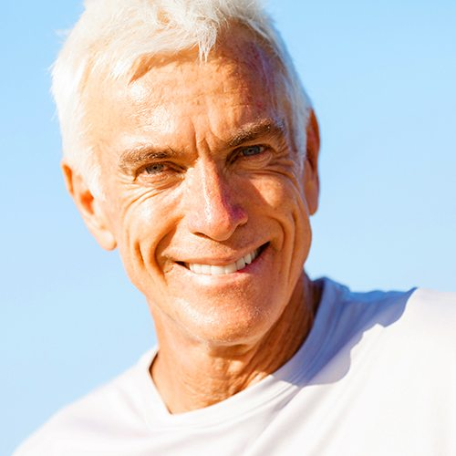 Silver Sneakers | Seniors | Fitness | Programs & Activities | Valley of the Sun YMCA