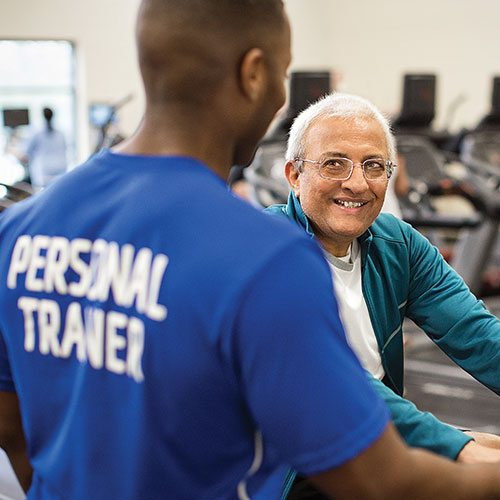Smart Start to Healthy Living | Training & Assessment | | Personal Training | Adults | Seniors | Youth | Teens | Family & Groups | Fitness | Programs & Activities | Valley of the Sun YMCA