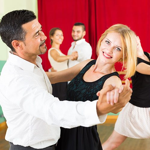Social Dance | Adults | Fitness | Programs & Activities | Valley of the Sun YMCA