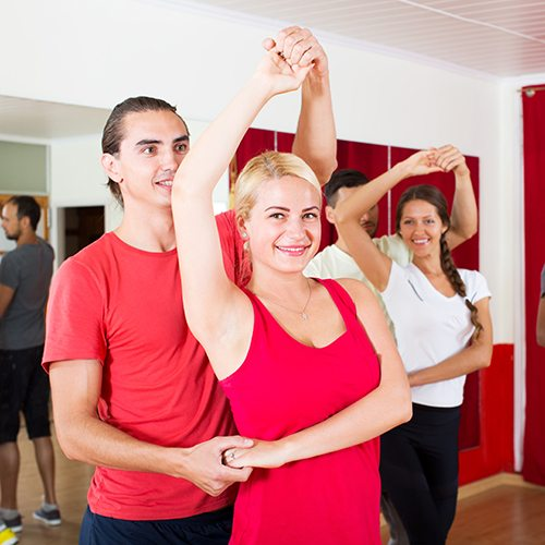 Ballroom Dancing | Fitness | Dance | Adults | Programs & Activities | Valley of the Sun YMCA