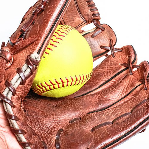 Softball | Sports | Adults | Programs & Activities | Valley of the Sun YMCA