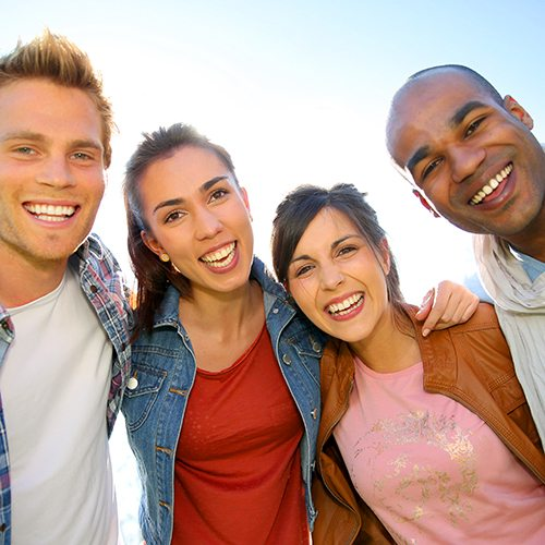 Weight Management | Adults | Health & Wellness | Programs & Activities | Valley of the Sun YMCA