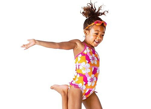 Day Camp | Youth | Programs & Activities | Valley of the Sun YMCA
