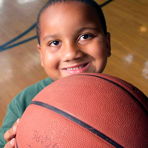 Basketball | Youth Sports | Programs & Activities | Valley of the Sun YMCA