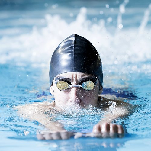 Swim | Adults | Programs & Activities | Valley of the Sun YMCA