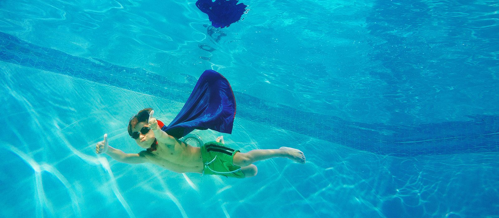 Join & Save on Swim | Valley of the Sun YMCA
