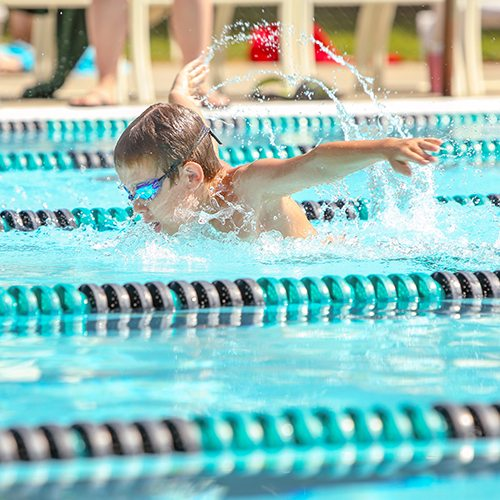 Swim | Youth | Programs & Activities | Valley of the Sun YMCA