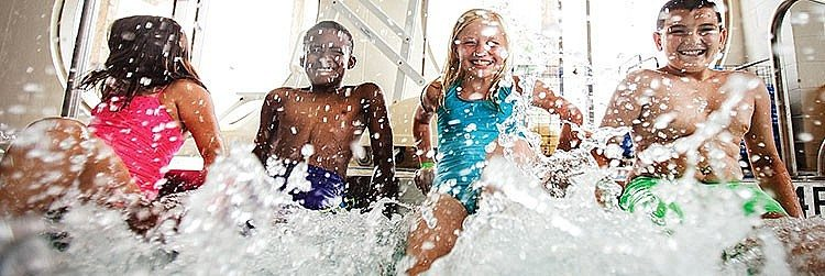 Youth Swim | Youth | Programs & Activities | Valley of the Sun YMCA