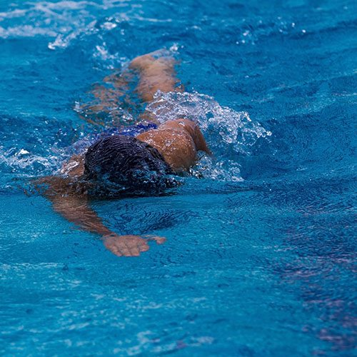 Deep Water Class | Swim | Adults | Programs & Activities | Valley of the Sun YMCA
