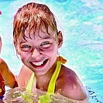 Safety Around Water|Valley fo the Sun YMCA