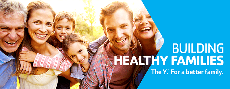 Valley of the Sun YMCA | Building Healthy Families | The Y. For a Better Family.