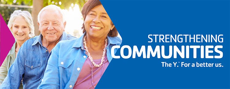 Valley of the Sun YMCA | Strengthening Communities | The Y. For a Better Us.