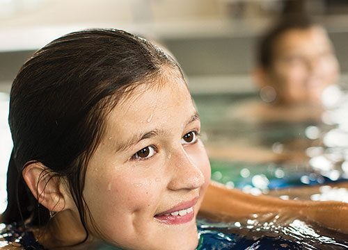 Stage 3: Water Stamina | Swimming & Aquatics Programs | Valley of the Sun YMCA