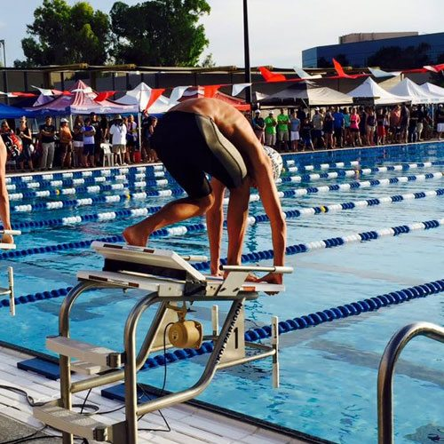 YMCA Westside Silverfins Swim Team | Teens Swim | Programs & Activities | Valley of the Sun YMCA