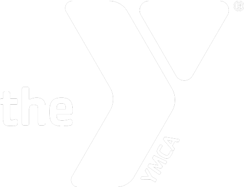 Valley of the Sun YMCA | YMCA