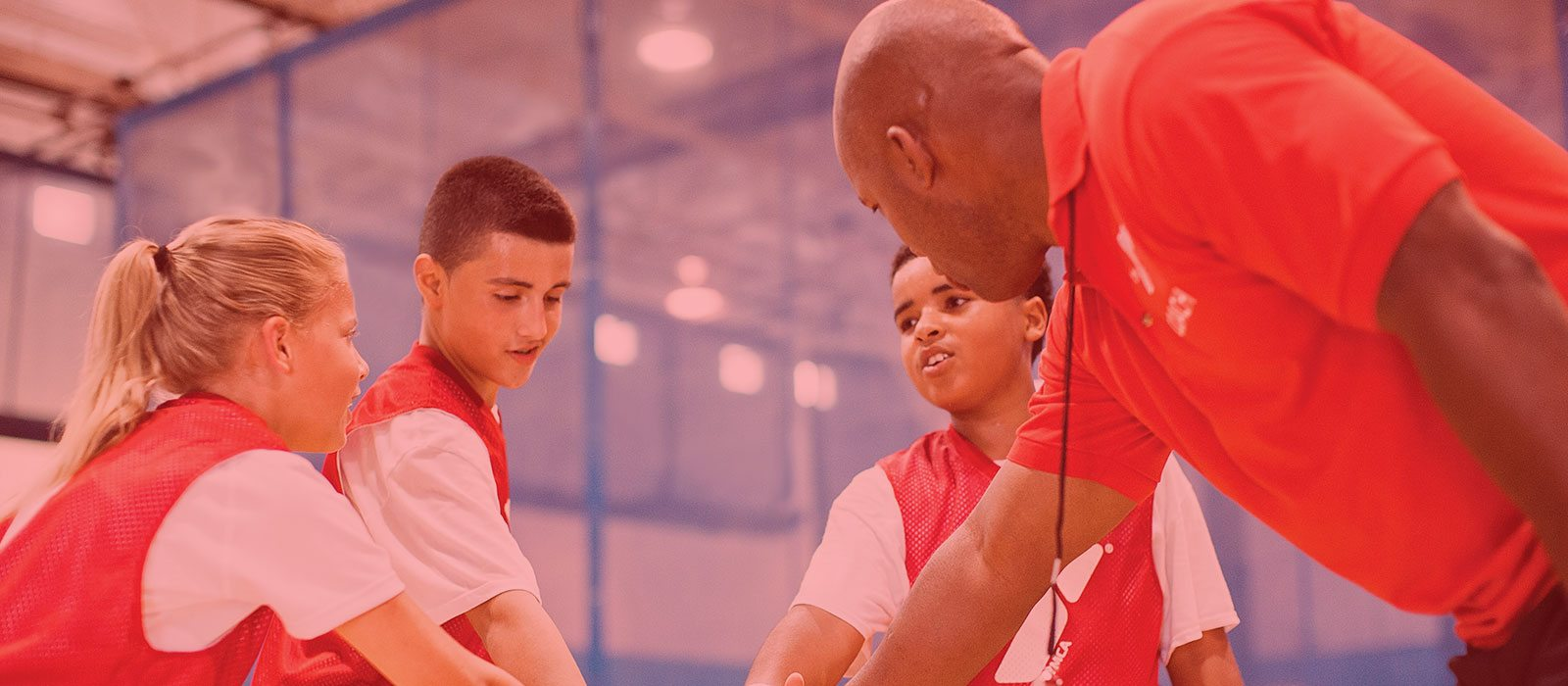 YMCA Basketball | Winter Sports Registration | Valley of the Sun YMCA