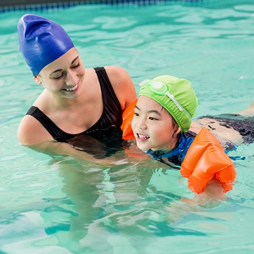 Swim Instructor   Adults   Programs & Activities   Valley of the Sun YMCA