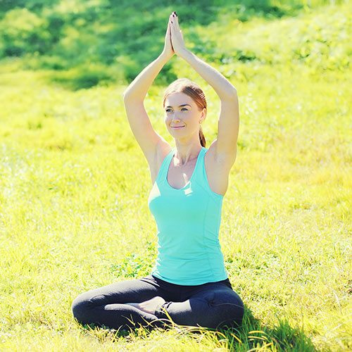 Yoga Park   Adults   Fitness   Programs & Activities   Valley of the Sun YMCA