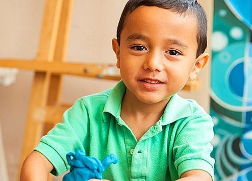 Child Care   Youth   Programs & Activities   Valley of the Sun YMCA