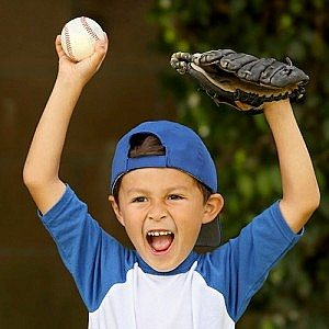 Baseball | T-Ball | Youth Sports | Programs & Activities | Valley of the Sun YMCA